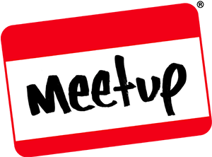 Let's <br /> Meet Up!<br />